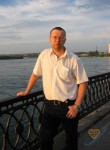Alekc, 42, Irkutsk