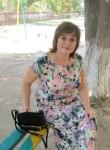 Svetlana, 47  , Kherson