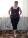 Nataliya, 55  , Rostov-na-Donu