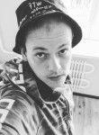 Nikita, 26  , Sarov