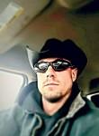 tyler, 32 года, Rexburg