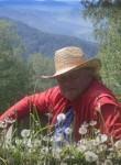Anatoliy, 66  , Novosibirsk