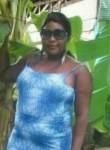 Ornella, 31  , Libreville