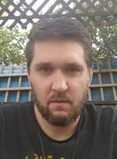 Aleks, 36, Russia, Yevpatoriya