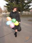 Наталья, 57  , Pryluky