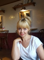 Nataly, 41, Russia, Saint Petersburg