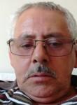 Cristovão, 55  , Mafra