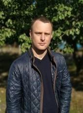 Alexsei , 33, Ukraine, Kharkiv