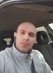 Valera, 37  , Yevpatoriya