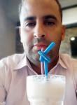 Ayad Saha, 36  , Tripoli