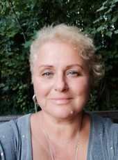 Tatyana, 58, Russia, Petergof