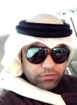costa.bh, 35  , Manama