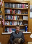 Andrey, 38  , Smolensk