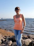 Yuliya, 45  , Pskov