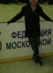 dmitrijbulad263