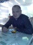 chichkov70