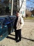Aleksandr, 66  , Belorechensk