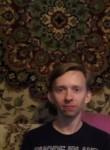 Leonid, 37  , Izhevsk