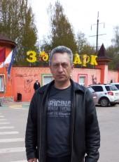 vadim, 50, Russia, Nizhniy Novgorod