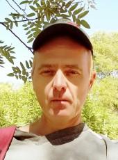 Vitaliy, 48, Ukraine, Odessa