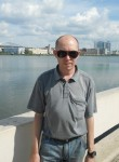 Aleksey, 39, Yoshkar-Ola