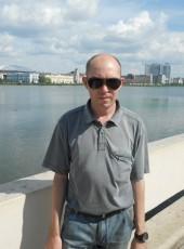 Aleksey, 40, Russia, Yoshkar-Ola
