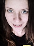 Maria, 27, Kiev