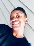 Aaliyah , 18, Lithia Springs