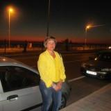 Svetlana, 54  , Rahachow