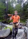 Denis, 36  , Ulan-Ude