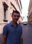 Vladislav, 23  , Kosice