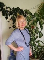 Valentina, 61, Russia, Samara