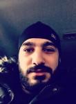 Artyem, 22, Yekaterinburg