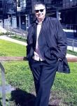 John Miller, 60  , Texas City