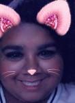 Ebony , 24  , Lincoln Park