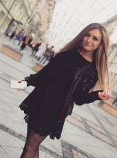 Nyashka, 31, Russia, Barnaul