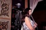 Nadya, 26 - Just Me Photography 4
