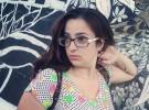 Nadya, 26 - Just Me Photography 3