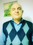 kamal, 65  , Baku