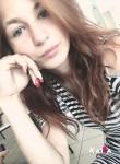 Valentina , 18  , Starominskaya