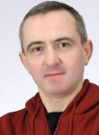 Grigoriy, 45  , Drohobych