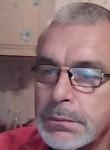 Eduard, 60  , Voronezh