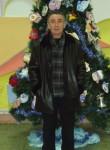 Igor, 54  , Yaroslavl