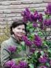 Svetlana, 52 - Just Me Photography 9