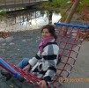 Svetlana, 52 - Just Me Photography 8