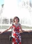 Svetlana, 51, Saint Petersburg