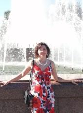 Svetlana, 52, Russia, Saint Petersburg
