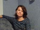Svetlana, 52 - Just Me Photography 2