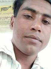 Joynal abdin , 35, India, Visakhapatnam