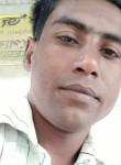 Joynal abdin , 35  , Visakhapatnam
